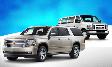 Book in advance to save up to 40% on 9 seater car rental in Aldama in Tamaulipas