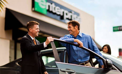 Book in advance to save up to 40% on Enterprise car rental in Amanalco de Becerra
